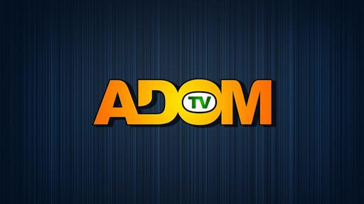 Adom TV 13 screenshots 1