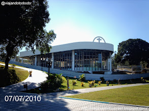 Photo: Araruama - Igreja Nossa Senhora de Guadalupe