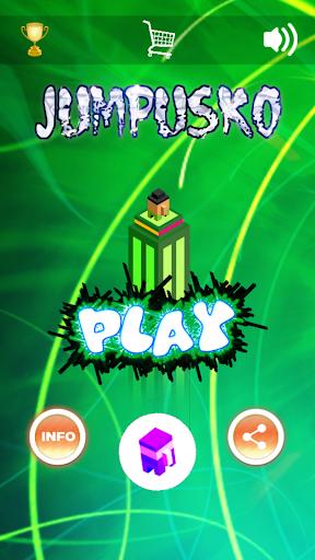 Jumpusko 1.9 de.gamequotes.net 1