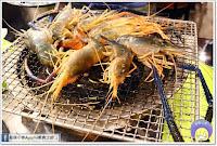 水道蝦-台南店