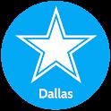 Dallas Guide, Travel & Tourism icon