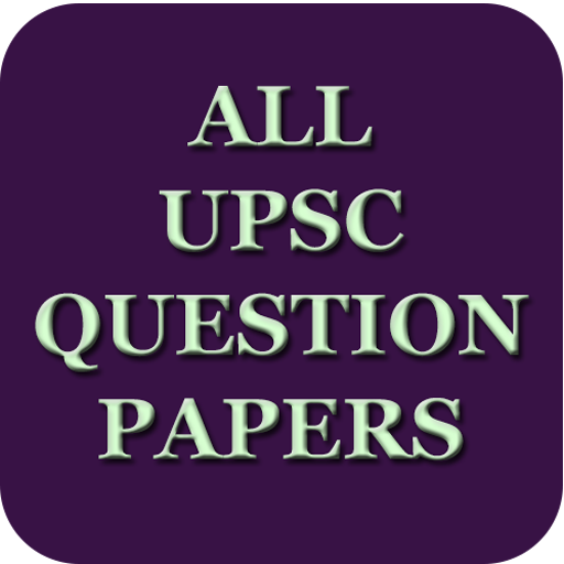 Upsc Solved Question Papers Filetype Pdf