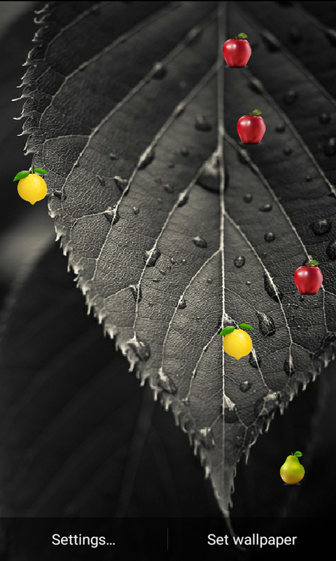 Hd wallpaper j7 prime - New J7 Live Wallpaper Android Apps On Google Play