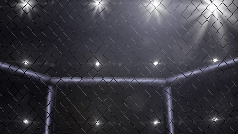 Watch UFC Countdown live