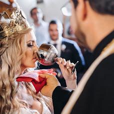 Свадебный фотограф Макс Буковски (MaxBukovski). Фотография от 11.07.2019