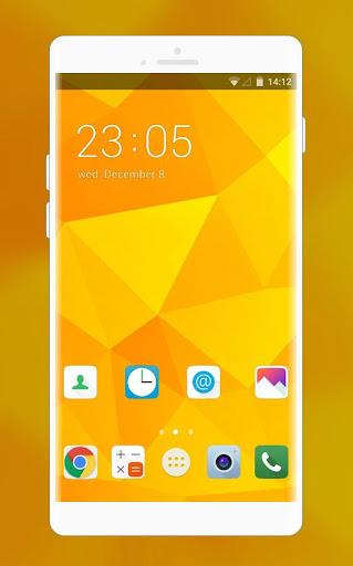 Theme for Nexus 4 HD 2.0.50 screenshots 1