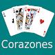 Corazones (game)