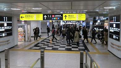 Photo: H3240249 Osaka