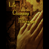 60life changing Bible Messages