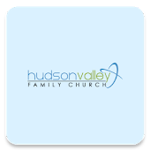 Hudson Valley Family Church Android APK Download Free By Subsplash Inc
