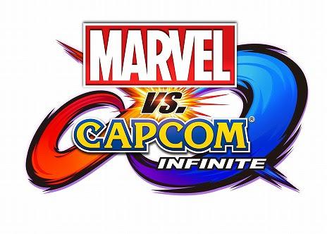 [MARVEL VS CAPCOM INFINITE] งานนี้ Rockman X ก็มา!