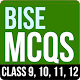 Download BISE MCQs Test For PC Windows and Mac