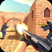 Free Counter Terrorist Fire Shoot APK for Windows 8