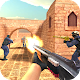 Counter Terrorist SWAT Shoot (game)