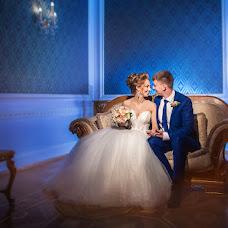 Wedding photographer Tatyana Laskina (laskinatanya). Photo of 08.12.2017