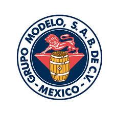 Logo of Modelo Especial