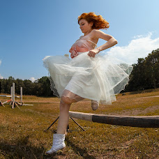 Wedding photographer Sergey Astakhov (AstaS). Photo of 05.02.2014