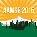 AAMSE 2015 icon