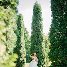 Wedding photographer Vitaliy Aprelkov (aprelkov). Photo of 05.10.2015