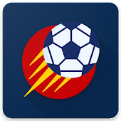 World Soccer Schedule - Football Match Schedule Android APK Download Free By WILDAN TECHNO ART