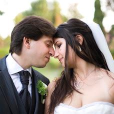 Wedding photographer Francesca lelli Kframe (kframe). Photo of 23.06.2016
