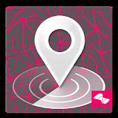 Mobiprobe Sonar App