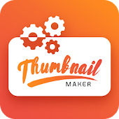 Thumbnail Maker-Youtube,FB,Instagram,Twitter etc..