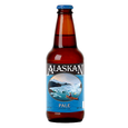 Logo of Alaskan Pale Ale