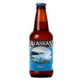 Logo of Alaskan Pale Ale