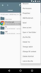 Root Explorer v4.0.1
