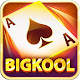 Game danh bai doi thuong - Game Bai Bigkool (game)