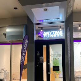 エニタイムフィットネス南城大里店のメイン画像です