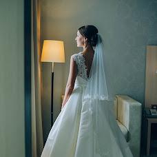 Wedding photographer Elena Gankevich (GanLena300877). Photo of 17.10.2015