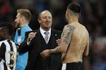 Sensationele comeback naar de Premier League in de maak?