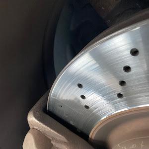 CLSクラス (クーペ)  CLS400 AMGスポーツパッケージのカスタム事例画像 cocamaronさんの2020年10月11日12:58の投稿