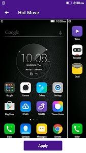 Download Lenovo Theme Center APK latest version v3 60 568