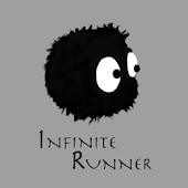 FurBall Infinite Runner