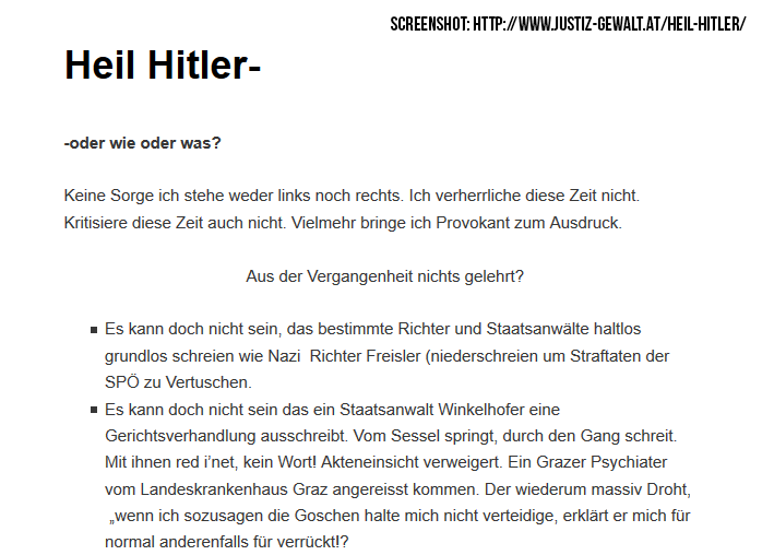 FireShot Screen Capture #034 - 'Heil Hitler- I Justiz-Gewalt' - www_justiz-gewalt_at_heil-hitler.png