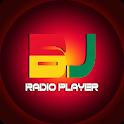 Radio ultime du Bénin icon