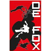 Defox