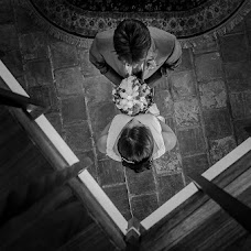 Wedding photographer Carlos Terán Ratti (cteranratti). Photo of 26.08.2014