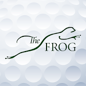 The Frog at The Georgian