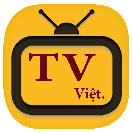Xem TiVi Tr.. file APK for Gaming PC/PS3/PS4 Smart TV