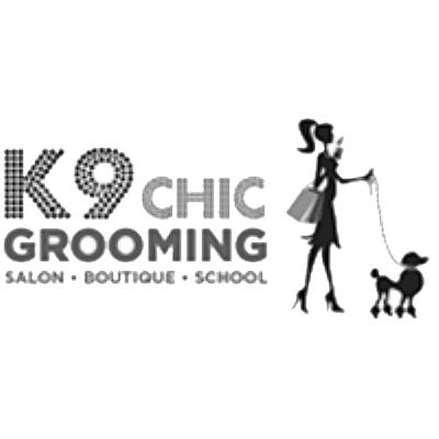 K9 Chic Grooming