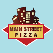 Main Street Pizza Wallingford