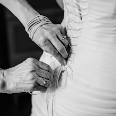 Wedding photographer Pavel Shevchenko (pavelsko). Photo of 15.10.2016