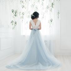 Wedding photographer Maksim Dvurechenskiy (dvure4enskiy). Photo of 06.02.2018