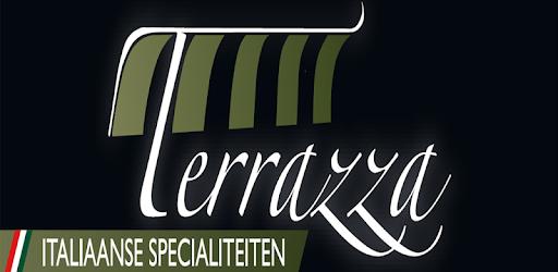 Terrazza Amersfoort Google Play ত অ য প