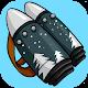 Penguin Jetpack Missile APK