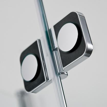 Details_Premium Softcube Scharnier